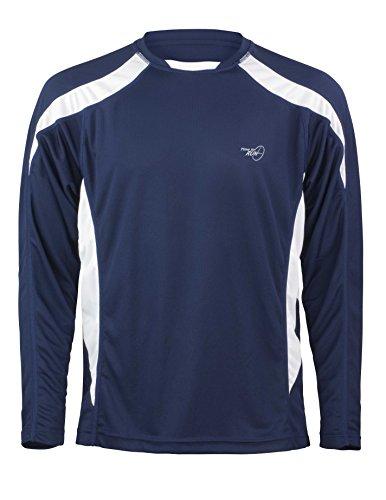 t-shirt-de-course-gym-entrainement-time-to-run-pace-a-manches-longues-en-tissu-evacuant-la-transpira