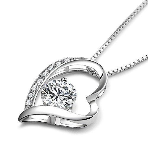 pealrich-women-925-sterling-silver-heart-pendant-necklace-crystal-rhinestone-jewelry-diamond-necklac