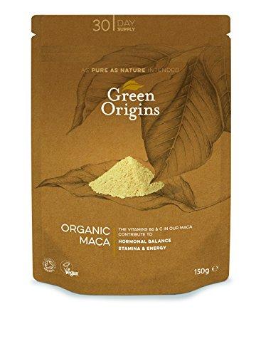 green-origins-polvere-di-maca-crudo-bio-150g