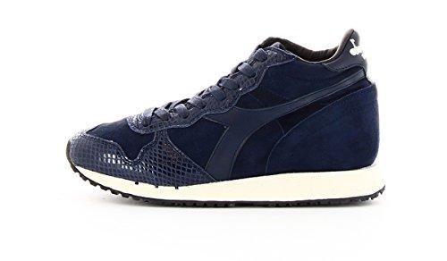 trident-w-mid-reptileblue-denim-diadora-heritage-sneaker-trident-blu-37-donna
