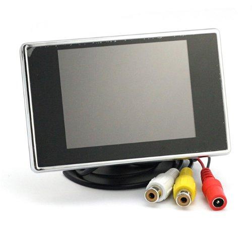 ecran-digital-tft-lcd-pour-voiture-35-pouces