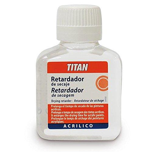 retardador-de-secaje-acrilico-titan-100-ml