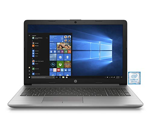 - 16GB RAM - 1000GB SSD - Windows 10 Pro #mit Funkmaus +Notebooktasche ()