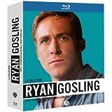 La Collection ryan Gosling - Drive + Les marches du pouvoir + Crazy Stupid Love + Love & Secrets