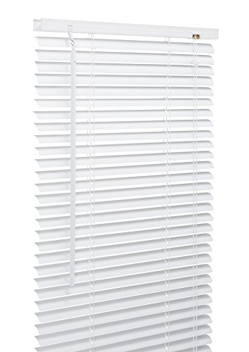 pvc-venetian-blinds-black-white-and-beech-9-lengths-45cm-white