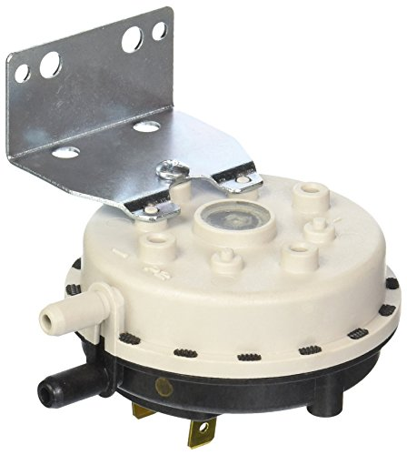 Raypack 008135F Druckschalter für Gebläse, 267A -