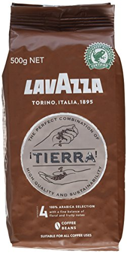 lavazza-tierra-500g-bohne-2er-pack-2-x-500-g