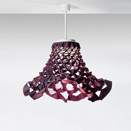 artemide-les-danseuses-ventilatore-lampada-da-soffitto-sospensione-led-viola-design-atelier-oi