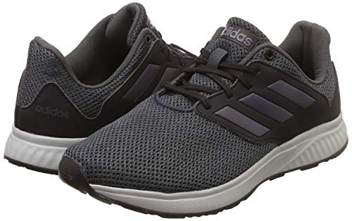 Adidas Men's Kray 3.0 M Gresix/Cblack Running Shoes-7 UK/India (40 EU) (CK9496)