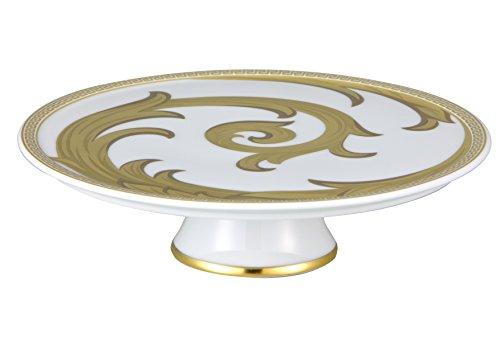 Versace Arabesque (Arabesque gold, Platte auf Fuß kl.)