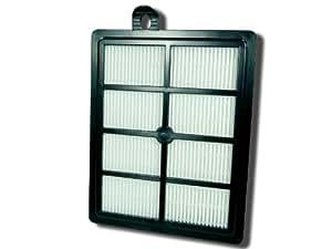 1 Filtre hepa pour aEG electrolux/aEG ergospace aXXL box 18