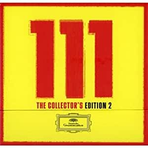 111 Years of Deutsche Grammophon - The Collectors' Edition 2