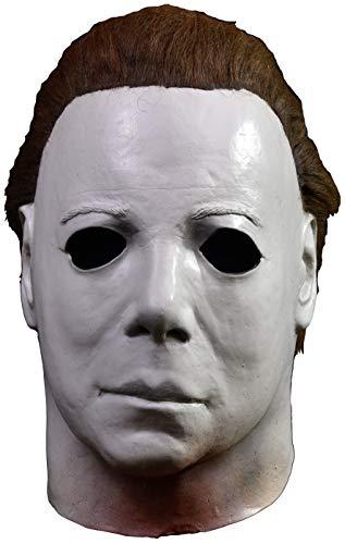 Zwei Gesicht Kostüm Für Verkauf - Halloween 2 Maske Michael