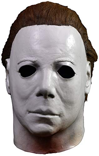 Halloween 2 Maske Michael -