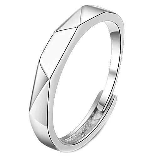Purmy-Ring-Hochzeitsband-Minimalismus-Stil-Geometrisch-Gestalten