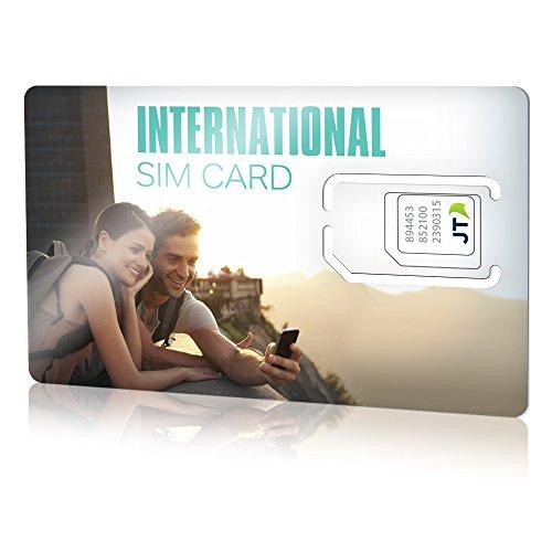 scheda-sim-internazionale-ekit-con-8-eur-per-europa-nord-america-caraibi-e-molte-altre-zone