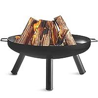 VonHaus Fire Bowls