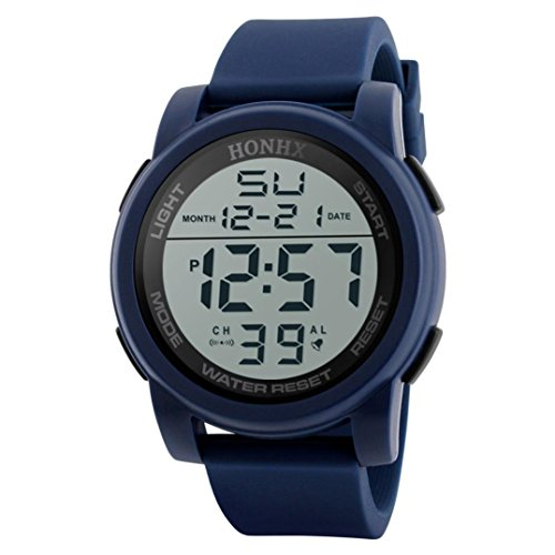 463efcbb460e 🥇 🥇Comprar Reloj Digital Numeros Grandes NO LO HAY MAS BARATO ...