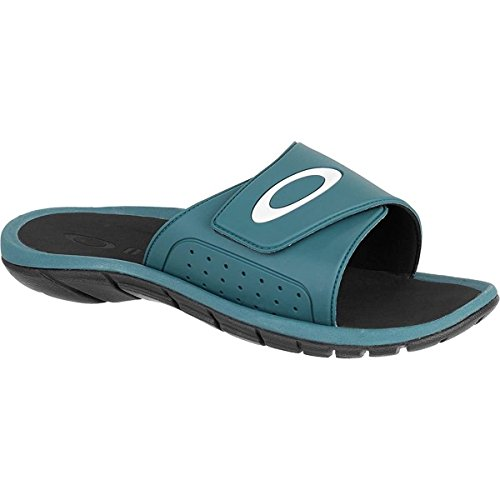Oakley Balsam UK10 Super Coil Slide 2,5 Sandali