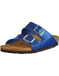 Amazon.fr   birkenstock femme   Chaussures et Sacs 8e6c4d2da140