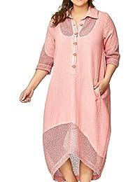 Suchergebnis Auf 56 Baumwolle Kleider Damen Für54 I7fgyv6Yb