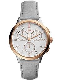 Fossil Damen-Uhren CH3071