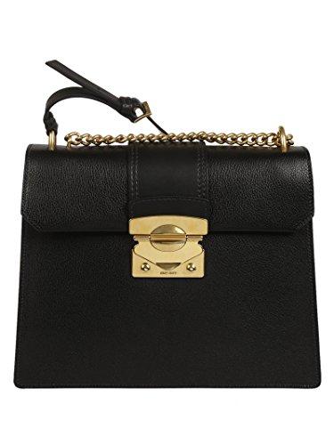 miu-miu-womens-5bd0272ejaf0002-black-leather-shoulder-bag