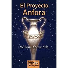 El Proyecto Ánfora (Runas)