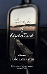 The Art of Departure (English Edition)