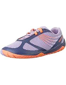 Merrell Damen Pace Glove 3 Traillaufschuhe