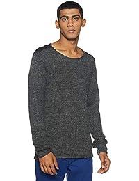 Calvin Klein Men s Winterwear  Buy Calvin Klein Men s Winterwear ... 3dea65737cefd