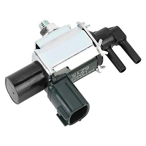 EBTOOLS ABS-Vakuumschalter, Magnetventilsteuerung, passend für 200SX 1995-1998, 240SX 1997-1998, ALTIMA 1998-2001, Autozubehör, 14956-31U1A