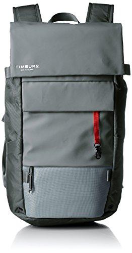 timbuk2-robin-lot-mixte-surplus-taille-unique