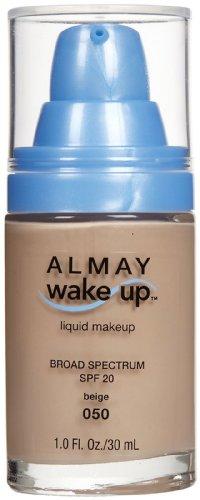 almay-wake-up-makeup-050-beige