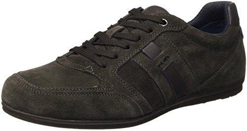 geox-mens-u-houston-a-low-top-sneakers-braun-mudc6372-41-uk