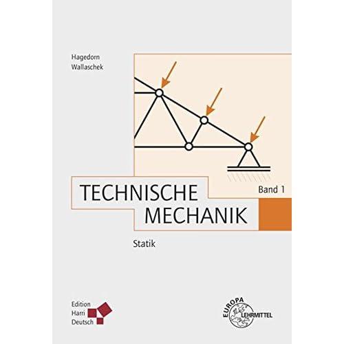 Pdf Download Technische Mechanik Band 1 Statik Kostenlos Der Vollstandigste Online Buchleseplatz 53