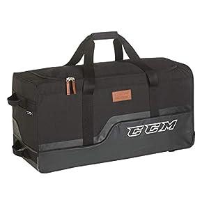 CCM 270 Basic Wheelbag 33′