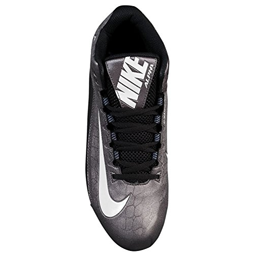 Nike Ladies 844926-700 Sneakers Sport Royal / Nero / Bianco
