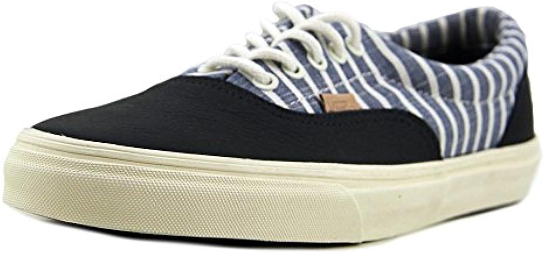 VANS Schuhe   Sneaker ERA CA   Stripes dress blue