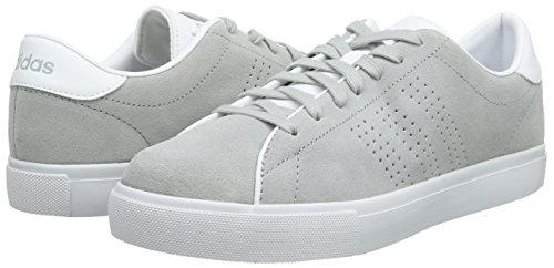 adidas NEO Herren Daily Line Low-Top - 5