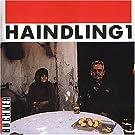 Haindling 1
