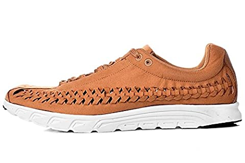Nike Mayfly - Nike Mayfly Woven, Chaussures de Sport Homme,