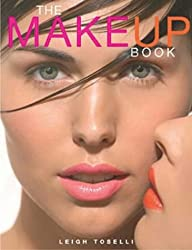 The Make Up Book