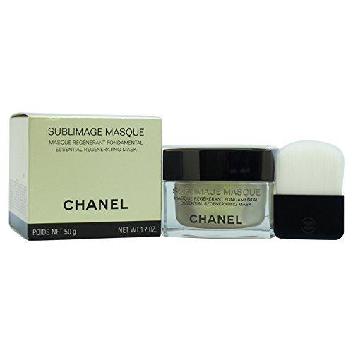 Chanel Sublimage mask 50gr