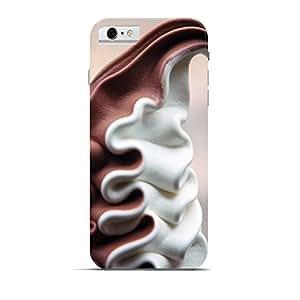 Hamee Designer Printed Hard Back Case Cover for Lenovo A6000 / A6000 Plus Design 1464