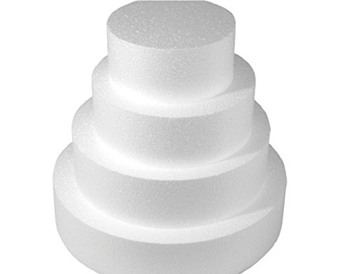 30cm-polystyrene-deep-cake-dummy-styrofoam-shapes-for-crafts