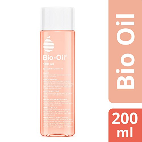 Bio-Oil Specialist Skin Care Oil, 200ml