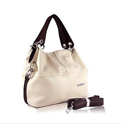 women-handbag-special-offer-pu-leather-bags-women-messenger-bag-splice-grafting-vintage-shoulder-cro