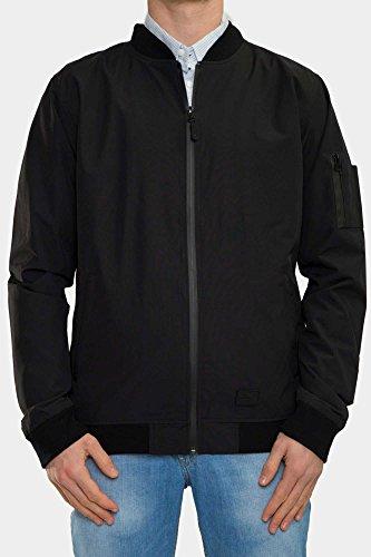 reell-technical-flight-jacket-black-l-artikel-nr1306-009-04-052
