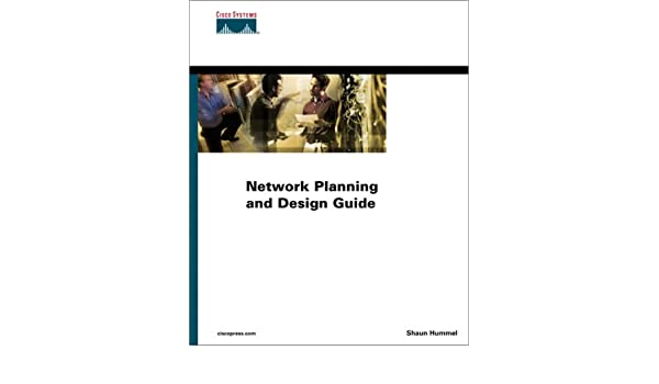 Buy Network Planning And Design Guide Book Online At Low Prices In India Network Planning And Design Guide Reviews Ratings Amazon In